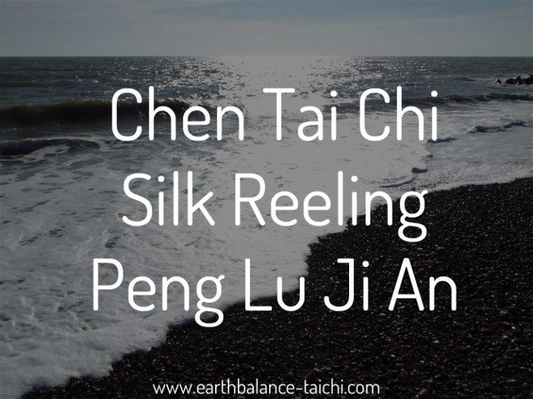 Peng Lu Ji An