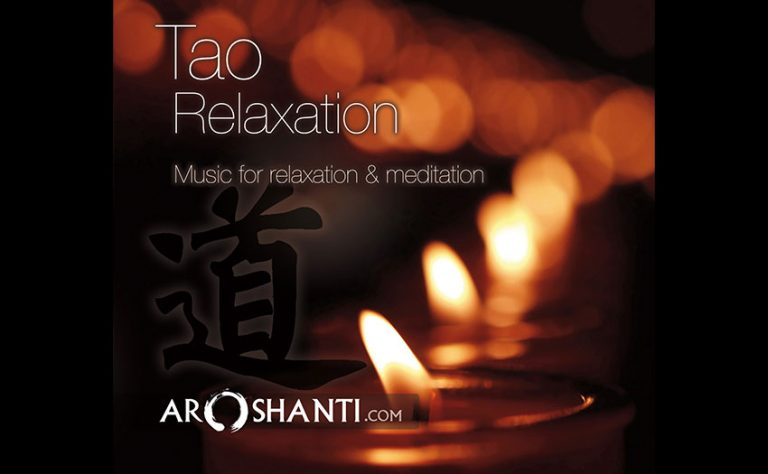Music for your Practice